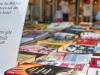 2019_08_17-Büchermarkt_007