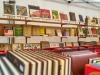 2019_08_17-Büchermarkt_008