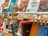 2019_08_17-Büchermarkt_009