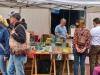2019_08_17-Büchermarkt_010