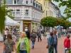 2019_08_17-Büchermarkt_011