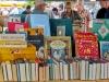 2019_08_17-Büchermarkt_012