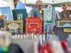2019_08_17-Büchermarkt_013