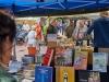 2019_08_17-Büchermarkt_014
