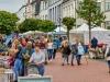 2019_08_17-Büchermarkt_017
