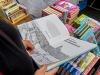 2019_08_17-Büchermarkt_021