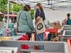 2019_08_17-Büchermarkt_022