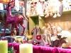 2019_11_29-Weihnachtsmarkt_006