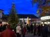 2019_11_29-Weihnachtsmarkt_015