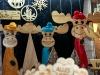 2019_11_29-Weihnachtsmarkt_038