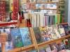2019_03_17 Büchermarkt_003