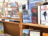 2019_03_17 Büchermarkt_004