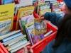 2019_03_17 Büchermarkt_012