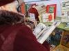 2019_03_17 Büchermarkt_013