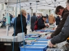 2019_03_17 Büchermarkt_015