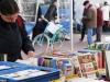 2019_03_17 Büchermarkt_016