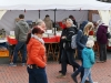 2019_03_17 Büchermarkt_021