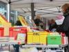 2019_03_17 Büchermarkt_024