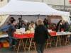 2019_03_17 Büchermarkt_025