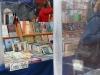 2019_03_17 Büchermarkt_033