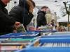 2019_03_17 Büchermarkt_034