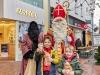 2019_12_07-Nikolaus-in-der-Stadt_011