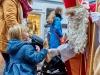 2019_12_07-Nikolaus-in-der-Stadt_016