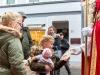 2019_12_07-Nikolaus-in-der-Stadt_022