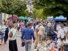 2019_09_01-Fabry-Antik-und-Trödelmarkt_002