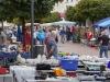 2019_09_01-Fabry-Antik-und-Trödelmarkt_003