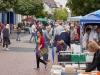 2019_09_01-Fabry-Antik-und-Trödelmarkt_006