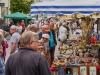 2019_09_01-Fabry-Antik-und-Trödelmarkt_007