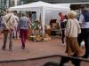 2019_09_01-Fabry-Antik-und-Trödelmarkt_017