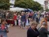 2019_09_01-Fabry-Antik-und-Trödelmarkt_022