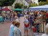 2019_09_01-Fabry-Antik-und-Trödelmarkt_024