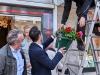 2021_04_26-Blumenamplen-in-der-Hildener-City_009