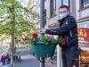 2021_04_26-Blumenamplen-in-der-Hildener-City_011
