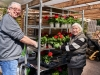 2021_04_26-Blumenamplen-in-der-Hildener-City_012