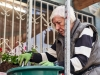 2021_04_26-Blumenamplen-in-der-Hildener-City_015