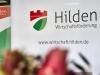 2021_09_04-Hildener-Ausbildungs-und-Studienb├Arse_002