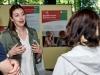 2021_09_04-Hildener-Ausbildungs-und-Studienb├Arse_028