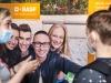 2021_09_04-Hildener-Ausbildungs-und-Studienb├Arse_032