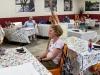 2021_07_09-Sommerakademie-Seminar-Martina-Wempe_005