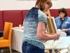 2021_07_10-Sommerakademie-Seminar-Martina-Wempe_019