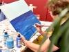 2021_07_10-Sommerakademie-Seminar-Martina-Wempe_042