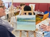 2021_07_11-Sommerakademie-Seminar-Martina-Wempe_070