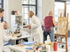 2021_06_26-Sommerakademie-Seminar-Andrea-Mohr_024