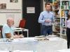 2021_07_02-Sommerakademie-Seminar-Andreas-Weinert_001