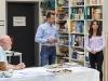 2021_07_02-Sommerakademie-Seminar-Andreas-Weinert_003