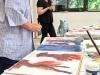 2021_07_02-Sommerakademie-Seminar-Andreas-Weinert_005